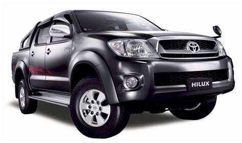 2005 2010 toyota hilux fortuner and innova recalled image 240017