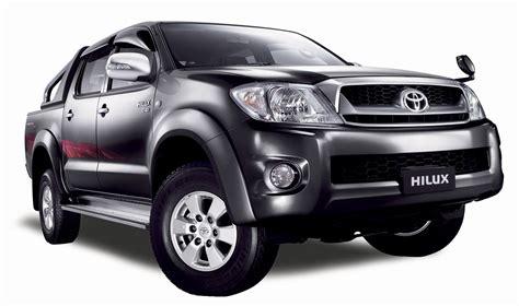 Lu Belakang Toyota Hilux Vigo 2004 1 Set chrome mirror cover with welcome l for toyota hilux vigo fortuner year2004 10