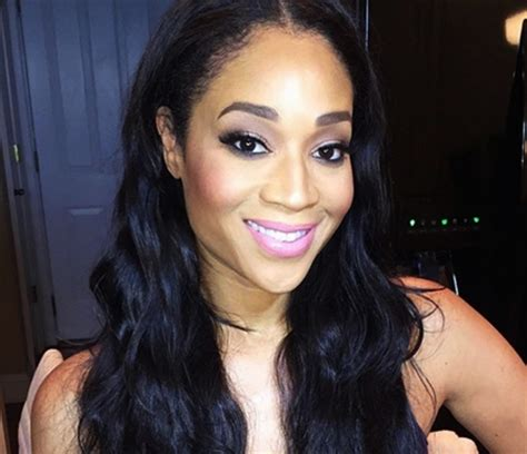 mimi faust age mimi faust age mimi faust net worth biography quotes