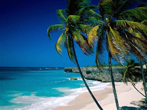 florida beaches what to visit in florida traveling to usa