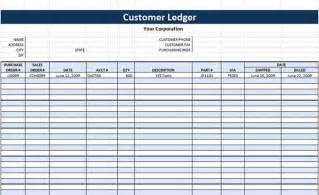 Business Ledger Template Excel Free Printable Reservation Sheets Calendar Template 2016