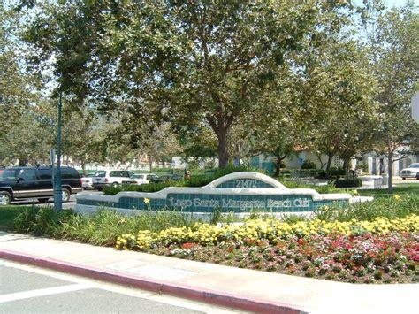 paddle boat rental central park 10 best rancho santa margarita parks images on pinterest
