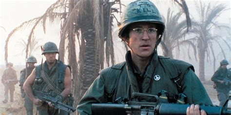 matthew modine war movie screen rant s 20 best movies of the 1980s
