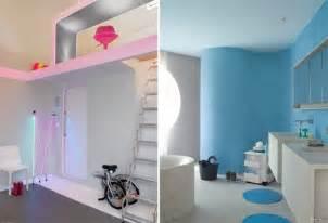 Modern home interior design painting sample house designs