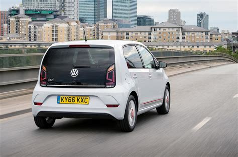 E Auto Vw Up by Vw E Up Up Volkswagen Uk Autos Post
