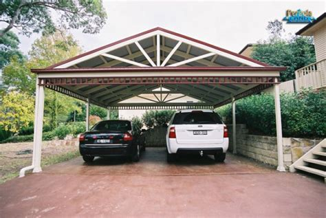 designer carport metall diy steel carport designs plans plans for