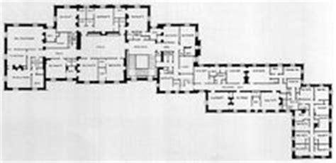 rosecliff mansion floor plan rosecliff mansion first floor gilded era mansion floor