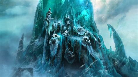 world of warcraft rise world of warcraft rise of the lich king computer wallpapers desktop backgrounds 1920x1080