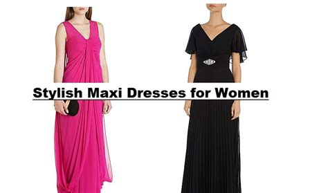 house of fraser designer dresses latest fashion of most trendy and stylish ladies maxi dresses by house of fraser