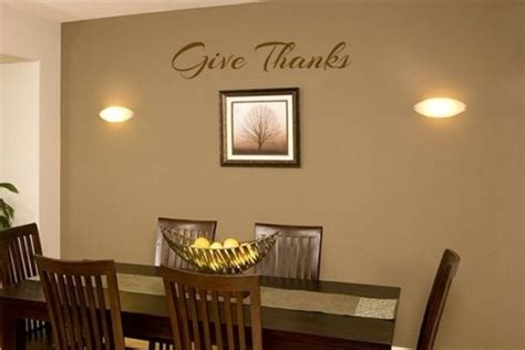 Dining Room Word 1000 Images About Wall Vinyl For The Kitchen On