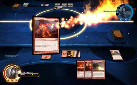 magic the gathering android 5 great free for android you should play load the
