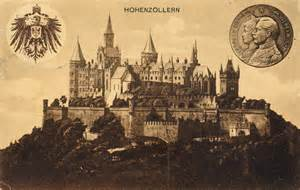 Floor Plan Creator Online Gallery For Gt Hohenzollern Castle