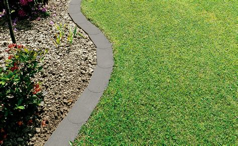 Garten Randsteine by Gartenbaustoffe Kurz Erkl 228 Rt Hornbach Schweiz