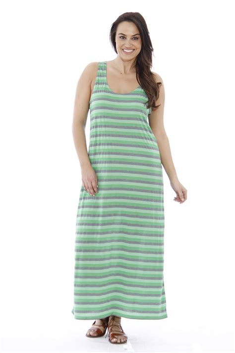 Dress Summer Lover 22 just plus size summer dresses maxi dress ebay