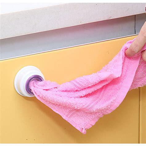 Gantungan Handuk Dinding gantungan handuk dinding multi color jakartanotebook