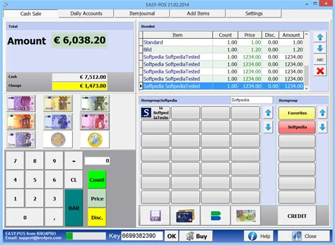 Games To Win Money Easy - easy pos formerly easy cash download