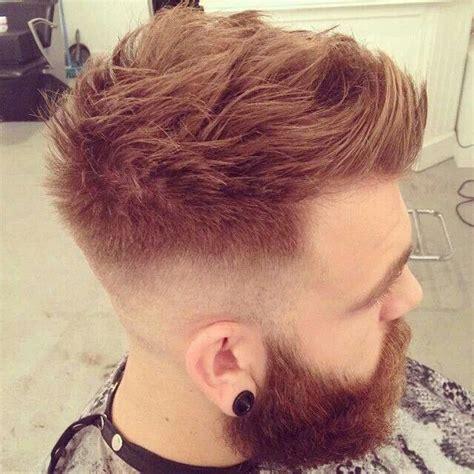 mens haircuts in bend oregon crew faux hawk mens haircuts pinterest hawks and