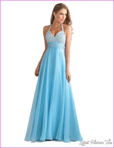 Prom Dresses 100 by Prom Dresses 100 Latestfashiontips