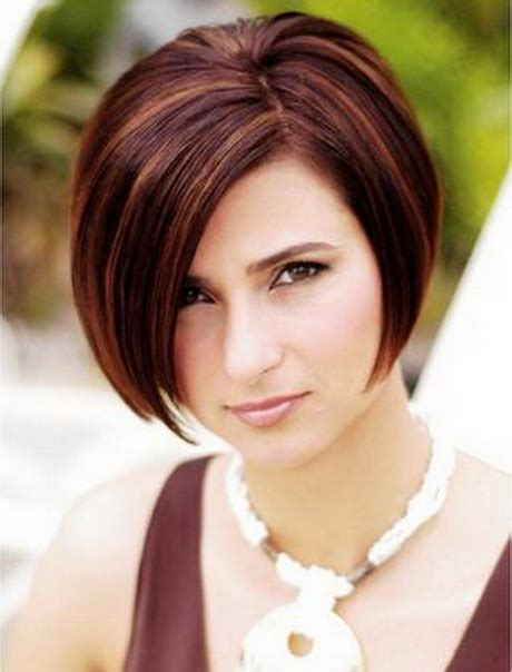 hairstyles and colours for autumn 2014 fall 2014 short hairstyles