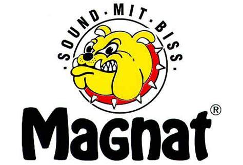 Nix Sylt Aufkleber by Test Magnat Rv 1 Testbericht Fairaudio