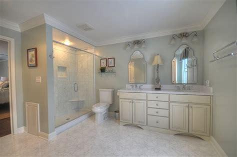 elegant master bathrooms pictures elegant master bath traditional bathroom other metro