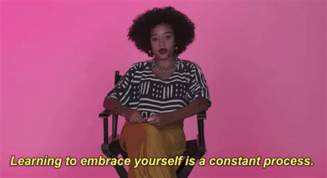Embrace Yourself Meme - learning to embrace yourself is a constant process gifs