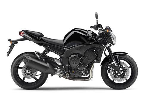 Motor Yamaha X Mac yamaha fz1 price specs colors mileage