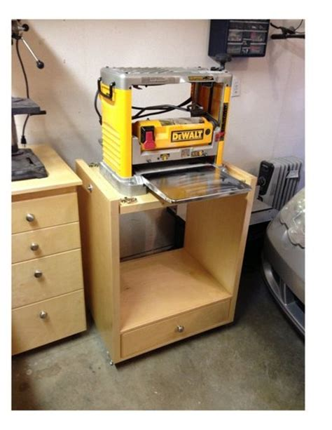 flip top tool bench flip top tool cart by splinter12 lumberjocks com