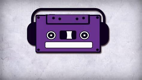 my musical mymusic show mymusic wiki