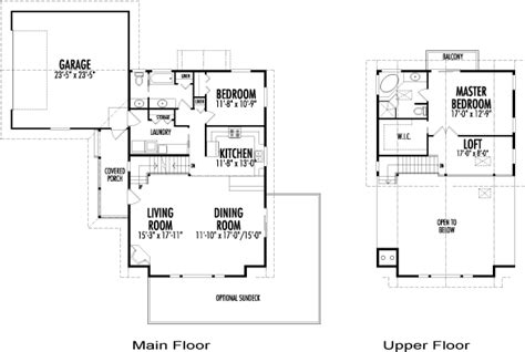 house plans wexford linwood custom homes