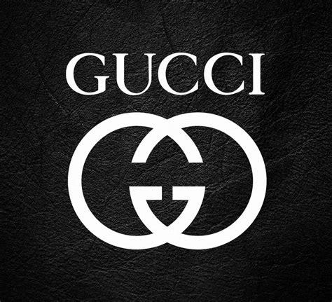 Gucci Car Sticker