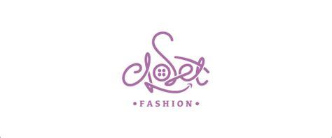 Closet Logo Design by 21 Logo Designs Ideas Exles Design Trends