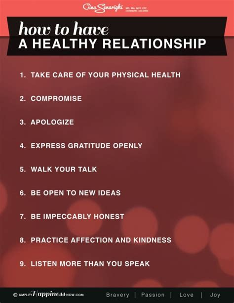 how to look happy 7 how to have a happy healthy relationship infographics