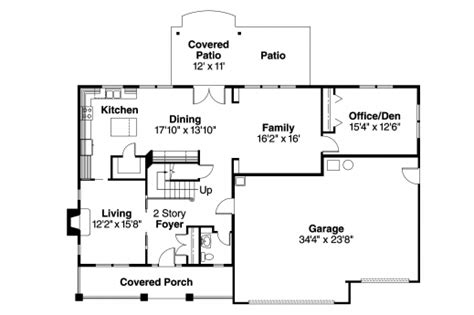 Complete House Plan by Marvelous House Plan With Elevation And Section A Complete