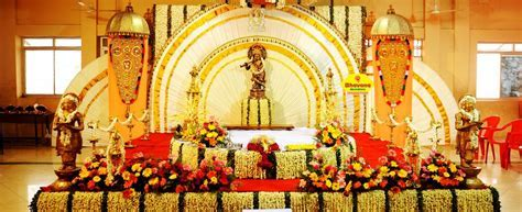 hindu wedding decoration ideas   Google Search   Weddings