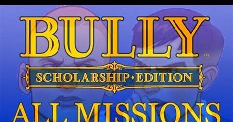 download free full version games bully scholarship edition download game pc full version free for windows bully