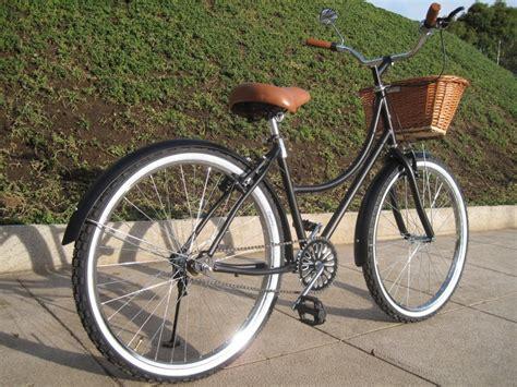 imagenes vintage bicicletas bicicletas vintage