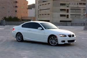 Bmw 335i Price Bmw 335i Coupe White Reviews Prices Ratings With