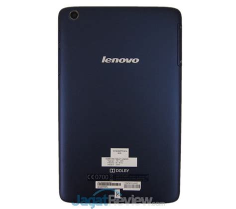 Tablet Lenovo 8 Tablet Baterai Terawet review lenovo tab a8 tablet android 8 inci