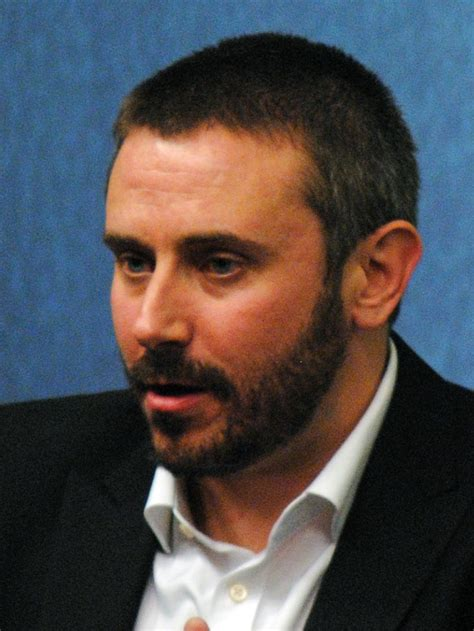 jeremy scahill jeremy scahill fascism once again is on the rise