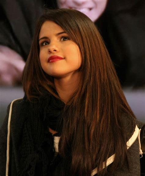 Wikipedia Justin Bieber Y Selena Gomez | selena gomez wikiquote