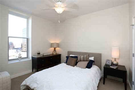 2 bedroom apartments hartford ct 2 bedroom apartments in hartford ct 28 images 299