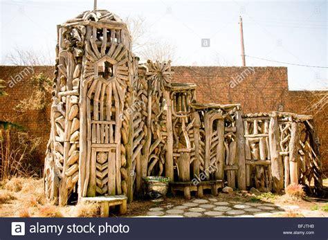 baltimore museum of sculpture garden sculpture in baltimore avam wedding alter by ben wilson