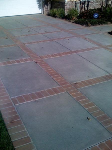diy paver patio concrete 25 best ideas about concrete finishes on smooth concrete patios and walkways