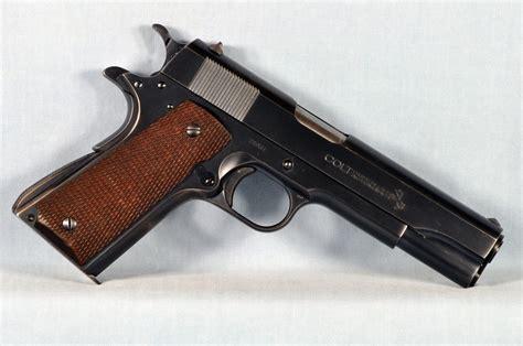 38 best images about tutorial on pinterest pistols pin sale 1911 colt 45 on pinterest