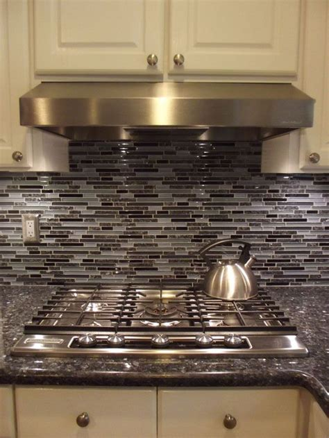 best 20 blue pearl granite ideas on granite backsplash white fitted cabinets and