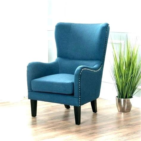 benefits  buying  comfy chairs  small spaces carehomedecor