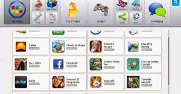 bluestacks untuk ram 1gb download bluestacks untuk ram 1 gb software gratis