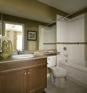 10 painting tips to make your small bathroom seem larger 10 painting tips to make your small bathroom seem larger