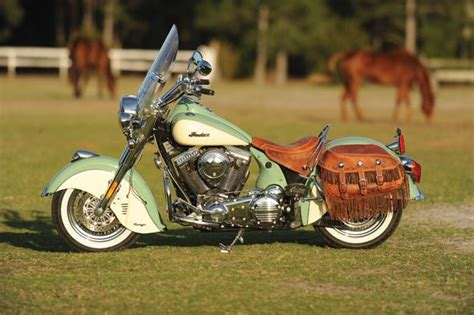 vintage harley davidson paint schemes 2011 indian chief vintage motorcycle review harley